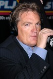 Scott Shannon Photo 3