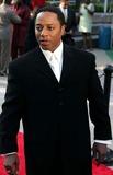 Ray Charles Photo 3