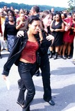 Lisa Lopes Photo 3