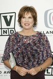 Vicki Lawrence Photo 3