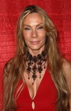Virginia Hey Photo 3