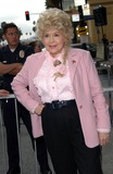 Donna Douglas Photo 3
