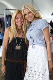 Aviva Drescher Photo - Ramy Brook and Aviva Drescher Attend the Hamptons Trunk Show 2015 Sponsored by the Uja Federation of New York Bridgehampton NY August 6 2015 Photos by Sonia Moskowitz Globe Photos Inc