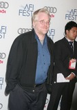 Phillip Seymour Hoffman Photo 3
