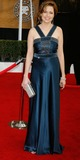 Jenna Fischer Photo - 14th Annual Screen Actors Guild Awards - Arrivals Shrine Auditorium Los Angeles CA 012708 Jenna Fischer Photo Clinton H Wallace-photomundo-Globe Photos Inc