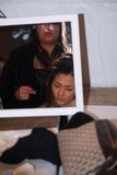 Ai Tominaga Photo 3