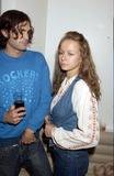 Samantha Morton Photo 3