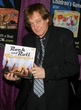 Eddie Money Photo 3