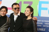 Tony Leung Photo 3