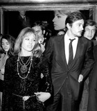 Alain Delon Photo 3