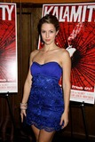 Alona Tal Photo 3
