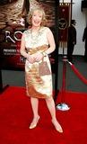Lindsay Duncan Photo 3