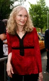 Mia Farrow Photo 3