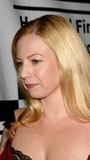 Traci Lords Photo 3