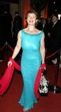 Celia Imrie Photo 3