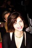 Anna Galiena Photo 3