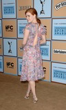 Amy Adams Photo 3