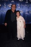 Mara Wilson Photo - Mara Wilson Danny Devito 1997 Showest Awards in Las Vegas 1997 Photo Byfitzroy Barrett-Globe Photos Inc