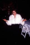 Tammy Faye Baker Photo 3