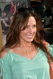 Krista Allen Photo 3
