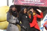 Fifth Harmony Photo 3