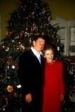 Ronald Reagan Photo 3