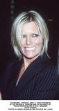 Patti Hansen Photo 3