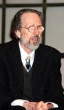 Robert Crumb Photo 3