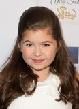 Addison Riecke Photo - Addison Riecke attends Tma Tim Heller Awards on May 28th 2015 at the Hyatt Regency Century Plaza in Los Angelescalifornia UsaphotoleopoldGlobephotos