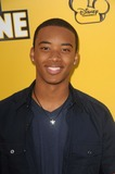 Algee Smith Photo 3
