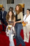 RENEE RUSSO Photo - Actress Rene Russo poses for photographers during the premiere of the new movie from Walt Disney Pictures THE GREATEST GAME EVER PLAYED held at the El Capitan Theater on September 25 2005 in Los Angeles Photo Michael Germana  Globe Photos Inc  2005K45334MG