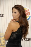 Katherine Webb Photo 3