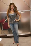 Monica Leigh Photo 3