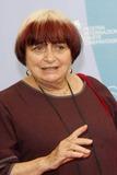 Agnes Varda Photo 3