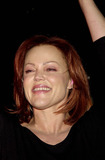 Belinda Carlisle Photo 3