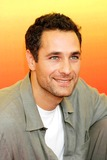 Raoul Bova Photo 3