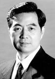 Hu Jintao Photo 3