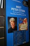 Peter Cetera Photo 3