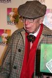 Arthur Schlesinger Photo 3