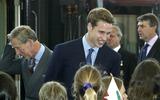 William Prince Photo 3