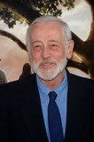 John Mahoney Photo 3
