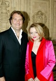 Renee Fleming Photo 3