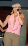 Willa Ford Photo 3