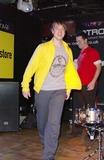 Jimmy Eat World Photo 3