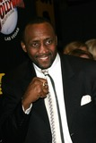 Tommy Hearns Photo 3