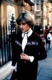 Lady Diana Photo - Princess Diana (Lady Diana Spencer) Photo Alpha  Globe Photos Inc 1981 Princessdianaretro