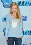 Dove Cameron Photo 3