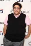 Ari Stidham Photo 3