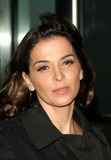 Annabella Sciorra Photo 3