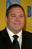 Mark Addy Photo - 13th Annual Baftala Britannia Awards at the Beverly Hilton Hotel Beverly Hills CA 11042004 Photo by Kathryn IndiekGlobe Photos Inc 2004 Mark Addy